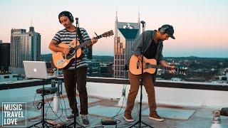 One More Minute (Live in Nashville) - Endless Summer (Original Song)