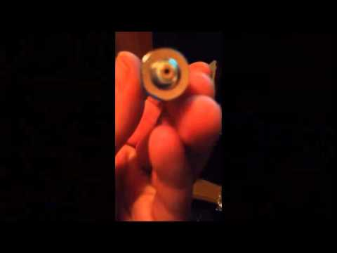 totally wicked vapour electronic cigarette review
