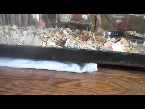 How I've Heated All My Snake Enclosures For MANY Years