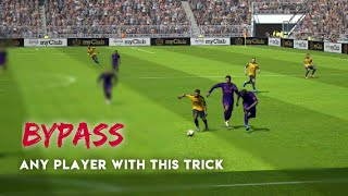 How to DEFEND in PES 2019 | Tips and Tutorial for DEFENCE in