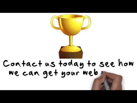 Top spot seo - SEO services in Melbourne, Sydney, Brisbane
