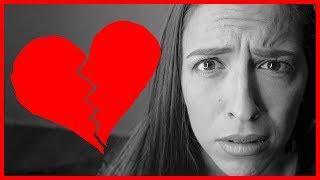 Sad Valentines
