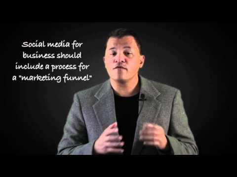 Social Media Marketing Tips - Brand Philosophy - Day 1 Part 4