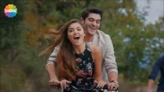 Itna Tumhe | Machine | Yaseer Desai & Shashaa Tirupati | HAYAT | MURAT | New Song 2017