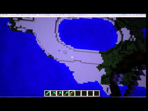 How to change gamemode in Minecraft the easy way