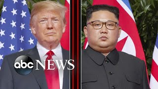 World reacts to historic North Korea, US summit