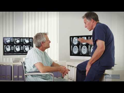 What Does a Radiologist Do?