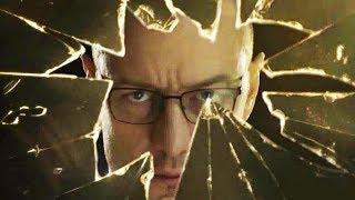 Glass   official trailer teaser #1