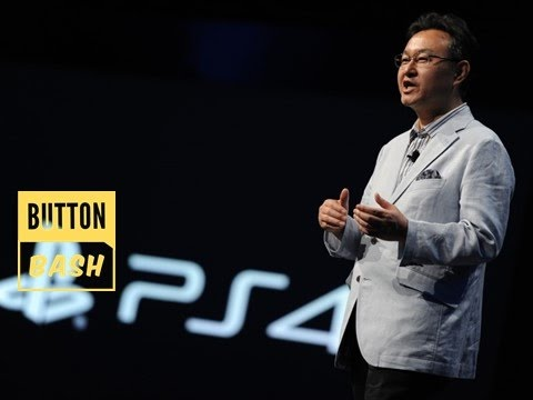 Sony Release 20th Anniversary PS4