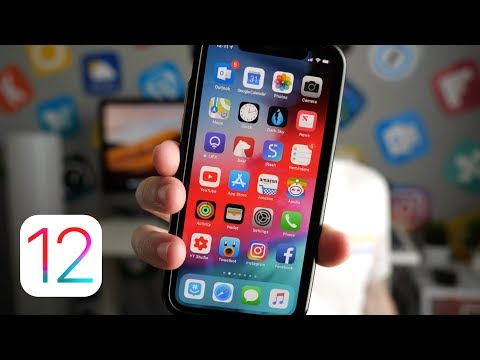 Should You Install iOS 12? (Apps, Battery Life & Performance)