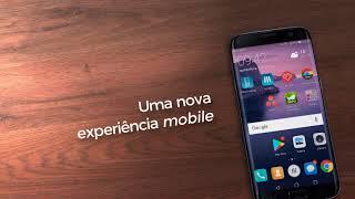 Meo New Digital Experience