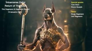 Intoarcerea Zeilor (Return of The Gods)