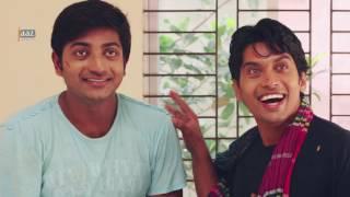 Dobir Shaheber Songsher Funny Clip | Mahi | Bappy | Imrose | Jaaz Multimedia