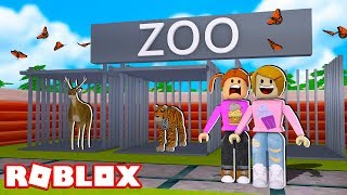 Going To Roblox Hospital With Molly And Daisy Youtube Toy Heroes Roblox Molly And Daisy Roblox Promo Codes November 2019 Halloween