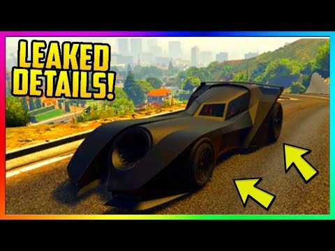 GTA 5 ONLINE - 11 NEW UNRELEASED AIRCRAFTS & VEHICLES! NEW CARS, PRICES & MORE (GTA 5 Smugglers Run)