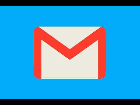 TELNET smtp e-mail: utilizar gmail desde TELNET [ geekytheory.com ]