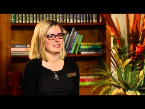 Executive Assistant Jobs - Koby's Story