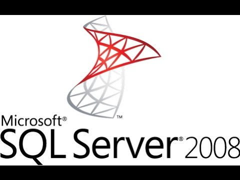 How To Create Auto Backup SQL Server 2008 R2