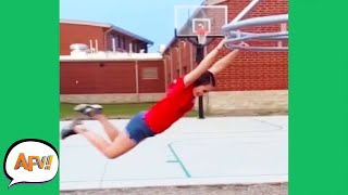 We KNOW How This FAILS! 😂 | Funny Fails | AFV 2020