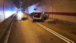 Fatal Bmw Crash Videos 9tubetv