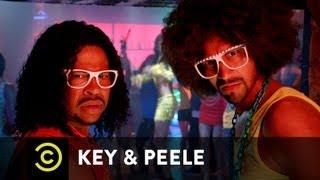 Key & Peele - LMFAO