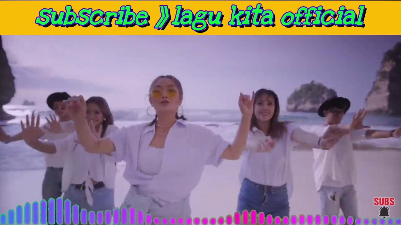 Download Siti badriah ~ pipi mimi ( official musik video lagukita ) MP3 Gratis