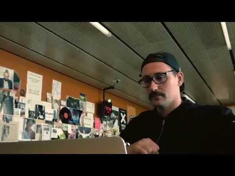 Berghain: Wir haben den Online-Trainer getestet