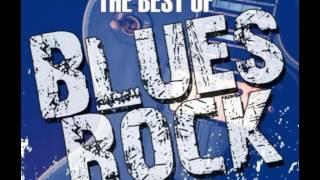 Blues & Rock Ballads Relaxing Music