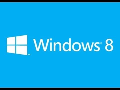 windows 8 Download and install free full version 32 Bit 64 Bit ISO