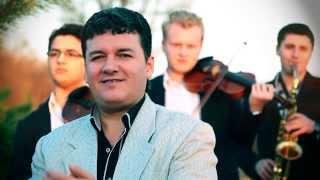 Download Nicu Albu - Parul , Barba si Mustata (VIDEOCLIP  HD) Muzica de Petrecere - Hore, Sarbe