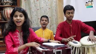 Choodi Jo Khanke   Banna Re   Maithili Thakur , Rishav Thakur , Ayachi Thakur