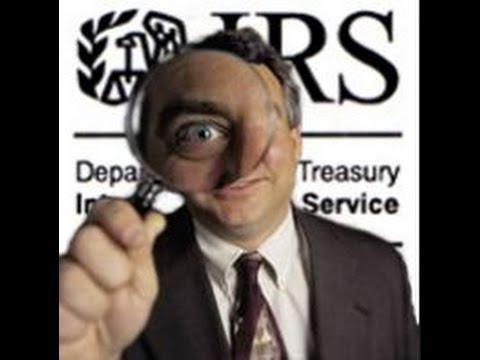 Best Tax Attorney Fresno | (866) 600-7679 | IRS Audit Help
