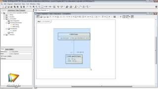 Tutoriel Modélisation Uml : Travailler Avec Le Diagramme De Classe De Conception | Video2brain.com