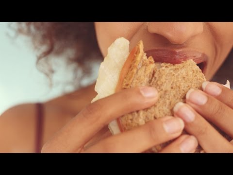 The truth about Gluten intolerance and how to cure it
