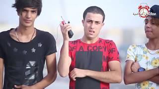 سويت#مقلب #بصديقي ( بلعيد )  وتندمت 😭 |دقائق عراقية
