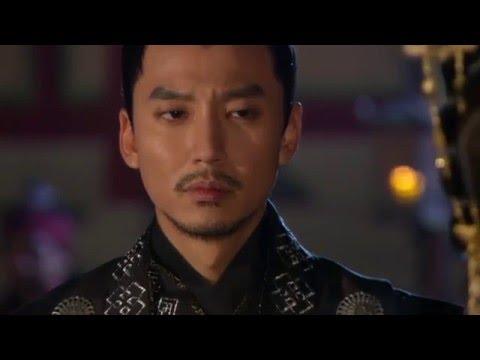 Xxx Mp4 FMV 선덕여왕 Queen Seondeok 발밤발밤 Balbam Balbam 3gp Sex