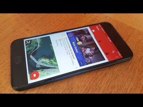 How To Change Youtube Video Quality On Iphone - Fliptroniks.com