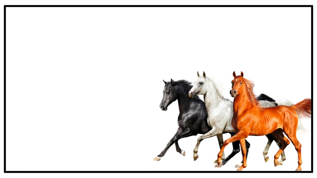 Lil Nas X, Billy Ray Cyrus & Diplo - Old Town Road