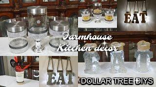 Diy Farmhouse Decor 2019 Videos 9tube Tv