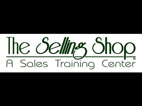 The best cold calling opening line script