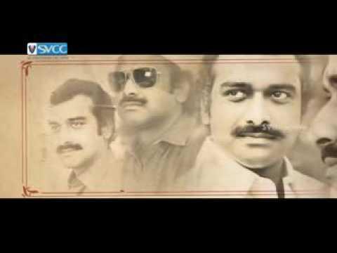 TeluguwapZone Com   Nannaku Prematho Title Song Ma