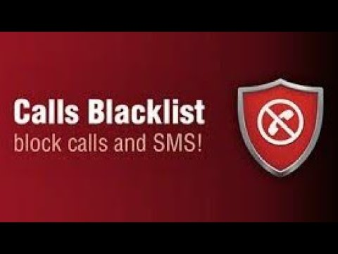 How To Block Calls Texts Any Phone 2017 (ZTE) Zte Blade Zmax, Zte Blade X Max, Zte Zmax Pro