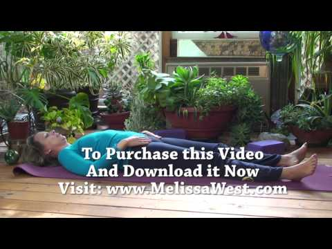 Best Exercises for Arthritic Hips with Dr. Melissa West