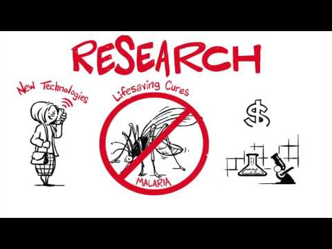 The Value of Basic Scientific Research