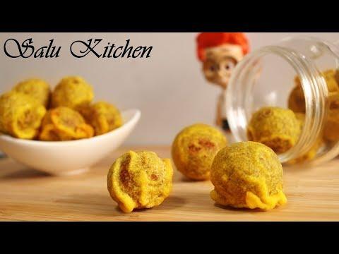 Munthiri Kothu Recipe ||പുതുതലമുറ ഇഷ്ടപ്പെടുന്ന ഒരു പഴയ നാടൻ 4 മണി പലഹാരം|| Ep#549