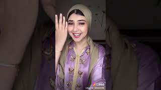 habibi+habibi+arabic+song Videos - 9tube tv