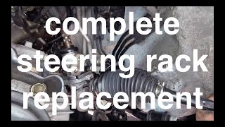 Clicking Noise at DASH | air door actuator Replacement Chevy