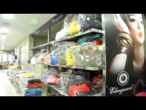 Ladies Bags & Wallets By Eleegance Bags Pvt. Ltd, New Delhi