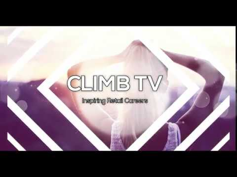 CLIMB RETAIL | How to ask for a promotion or a raise?