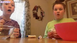 BAD DAY?! WATCH This and TRY TO STOP LAUGHING - Super FUNNY VIDEOS compilation